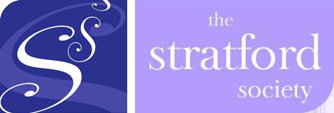 Stratford Society